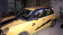 Lifan 330 car for sale 2011 in Baghdad city