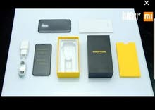 Pocophone F1 international brand