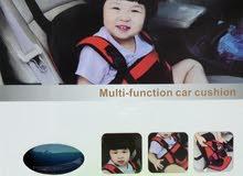 كرسي الاطفال للسياره