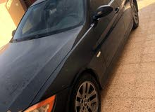 Best price! BMW 323 2004 for sale