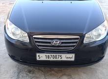 2009 Used Hyundai Elantra for sale