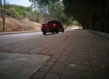 بيكاب رينو خليجي موديل 2012 للبيع بحاله ممتازه اقتصادي جدا