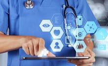 فرصة للشراكة والاستثمار بمجمع طبي واعد