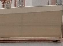 معلم دهانات داخلي وخارجي جرافيت