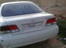 2003 Used Not defined with Manual transmission is available for sale