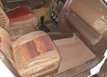 هوندا CRV 2003