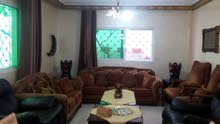 Basement  apartment for sale with 3 rooms - Amman city Marka