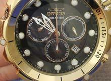 Invicta reserve venom 26244 Brand NEW