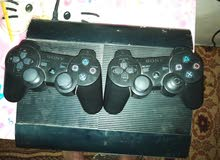 Jerash - Used Playstation 3 console for sale