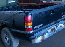 Used 2004 Silverado