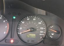 سنتافي 2003 استيراد امريكيا محرك 27 كمبيو اتوماتيك عادي مش دفع رباعي