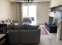 Apartments for Sale in 4th Circle,Amman