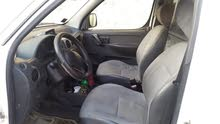 Other 2006 - Used Manual transmission