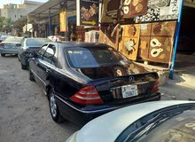 Best price! Mercedes Benz CL 550 2009 for sale