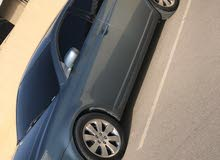 Toyota Avalon 2007 For sale - Blue color