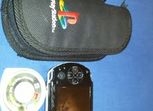 PSP - Vita device with advanced specs and add ons for sale directly from the owner