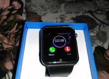 smart berry watch