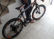 دراجة yinxiang ممتازة جدا