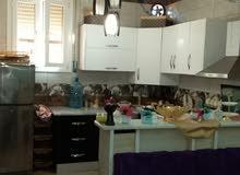 3 Bedrooms rooms  apartment for sale in Tripoli city Al-Hadba Al-Khadra