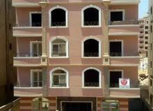 apartment of 200 sqm for sale