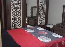 apartment for rent First Floor in Giza - Sheikh Zayed