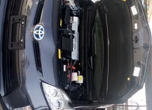 Toyota Prius 2013 - Automatic