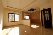 3 rooms 3 bathrooms apartment for sale in AmmanTla' Ali
