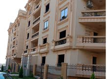 apartment for sale Third Floor - Maadi