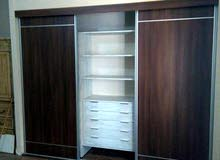 New Cabinets - Cupboards available for sale in a special price