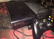 Used Xbox 360 for sale at a special price