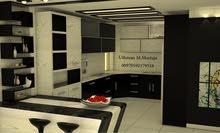 عرض خاص على التصميم الداخلي والخارجي و الإنشائي و بأسعار مغرية