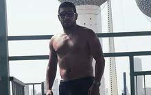 شاب مصري عازب جامعي ابحث عن سكن او مشاركه