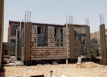 مقاول نجار مباني 0555913840
