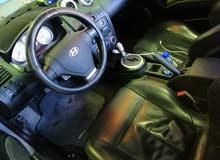 Available for sale! 120,000 - 129,999 km mileage Hyundai Tuscani 2005