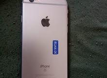 ايفون 6 اس للبيع