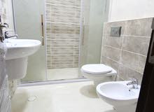 3 rooms 3 bathrooms apartment for sale in AmmanDaheit Al Rasheed
