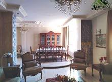 Villa in Amman Mahes for sale