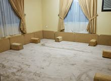 Best property you can find! Apartment for rent in As Sadad neighborhood