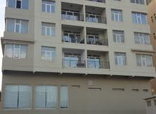 nice, luxury and fully furnished flat for rent in al hail north