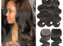 تركيب الشعر الافريقي بارخص سعر