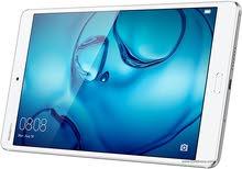 Huawei MediaPad M3 8.4 (WiFi)