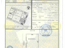 محل تجاري للايجار بوشر 35 حي البيضاء