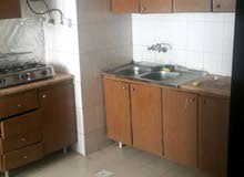 2 rooms 2 bathrooms apartment for sale in AmmanAbu Nsair