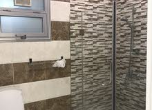 excellent finishing apartment for rent in Mubarak Al-Kabeer city - Fnaitess