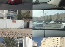شقق و استديوهات بالخوير قرب نادى عمان و مول الافنيوز مع الانترنت باسعار تنافسية