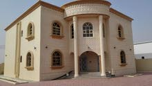 Villa in Buraimi Ard ElGaw for sale