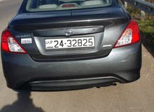 Available for sale! 1 - 9,999 km mileage Nissan Sunny 2015