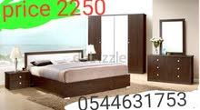 غرفة نوم للبيع للبيع التوصيل المجاني