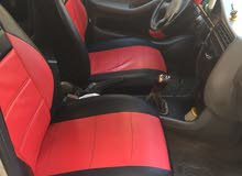 2006 Used Chery A11 for sale