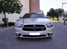 DODGE CHARGER RT HIMI 5.7 AMERICAN IMPORTED